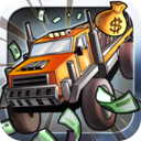Action Truck