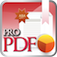 Amazing PDF Files Reader