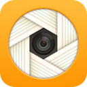 Notograph - the camera for everything else
