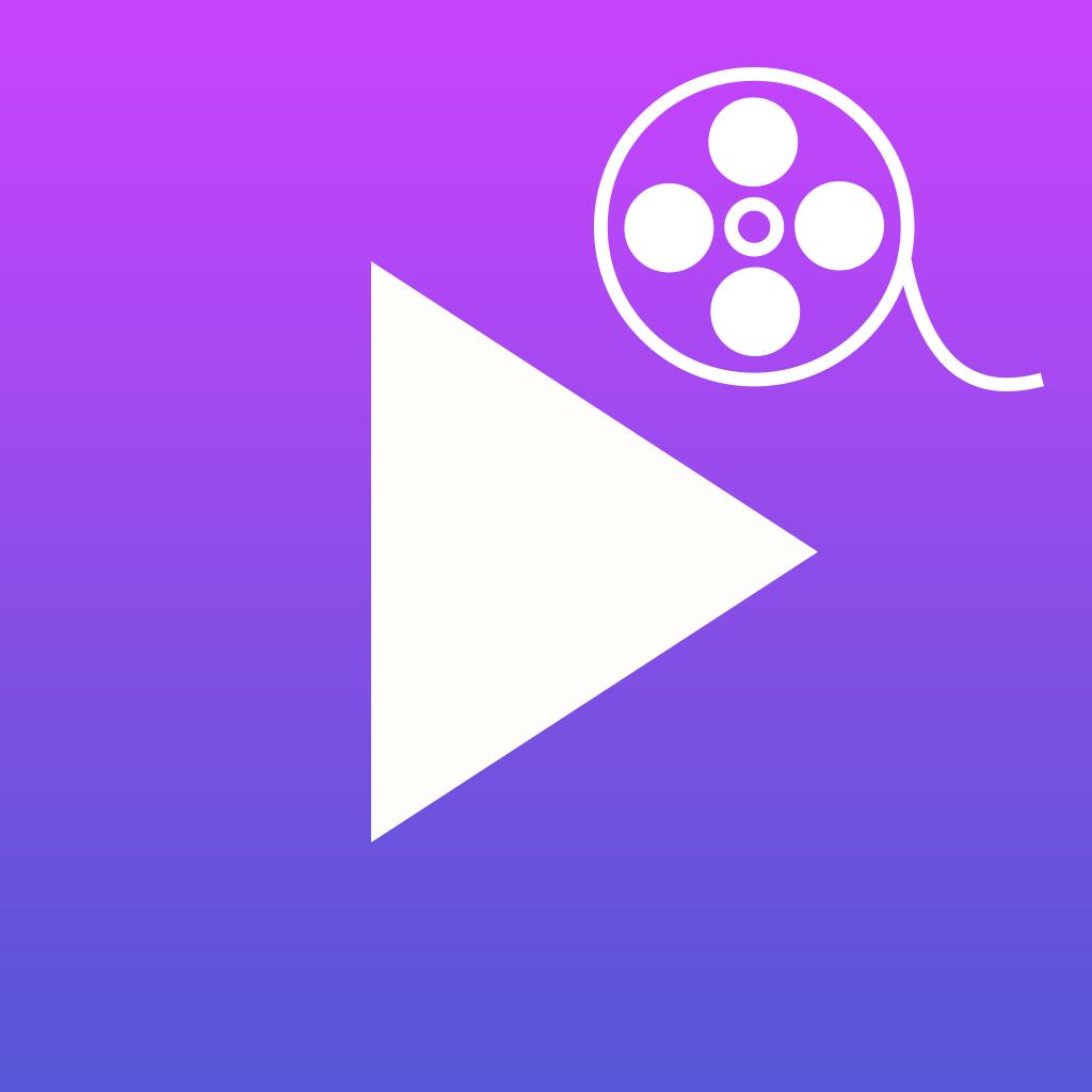 Movie Tube Hd Full Free Movies